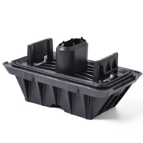 Jack Pad Under Car Support Pad Car Lifting-Wholesale Price  for BMW E60 E61 OE:51717237195 Amazon,Ebay,Wish Hot Seller
