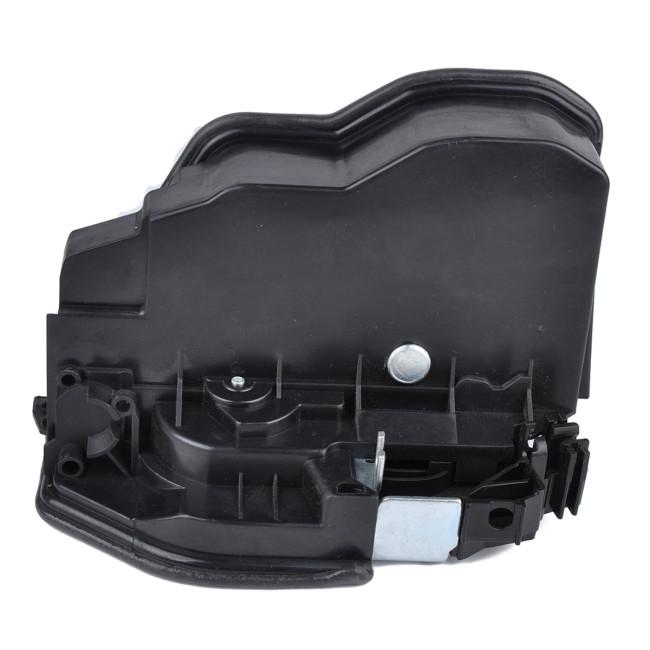 Front Right Door Lock Actuator-Wholesale Price for BMW E60/E65/E70/E71/E82 OE:51217202146/Shopify Amazon Hot Seller