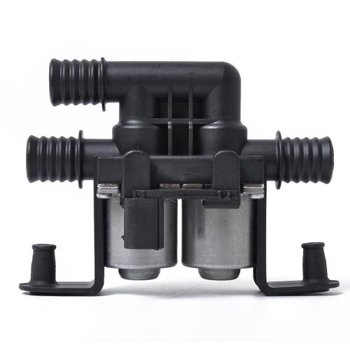 New Heater Control Valve-Wholesale Price  for BM W E53 E70 F15 X5 E71 F16 X6 OE:64116910544 Ebay,Wish Hot Seller