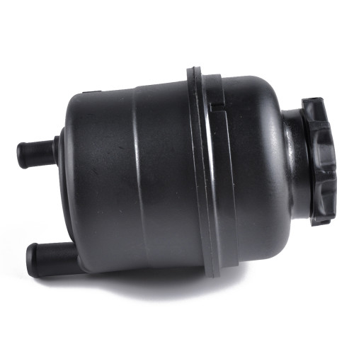 Auto Power Steering Fluid Resevior Tank-Wholesale Price  for BMW OE:32411097164 32411124680/Shopify,Amazon Hot Seller