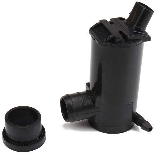 Windshield Washer Pump -Wholesale Price  for CHEVROLET/SONATA OE:98510-3B000/Shopify,Amazon,Ebay,Wish Hot Seller
