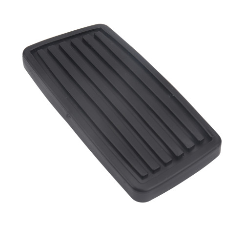 Brake Pedal Pad Rubber Cover Wholesale Price  for Honda Acura OE:46545S84A81 Shopify,Amazon,Ebay,Wish Hot Seller