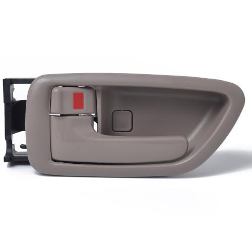 Front side Inner Door Handles Left Driver Side Wholesale Price  for Toyota Avalon 2000-2004 Ebay,Wish Hot Seller