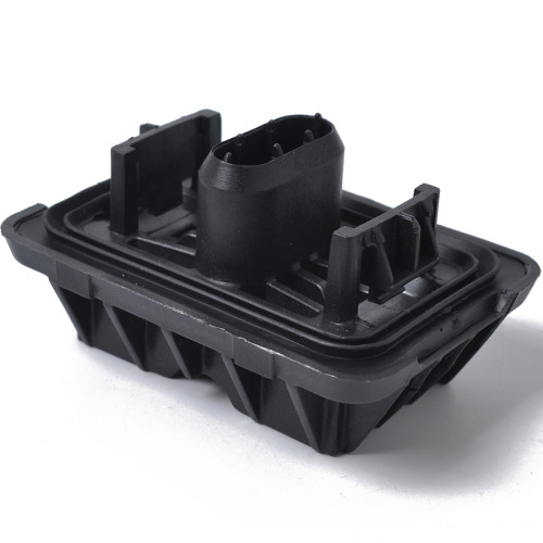 4 x Jacking Support Plug Lift Block -Wholesale Price for 1 3 4 6 Series F Type OE:51717169981 Ebay,Wish Hot Seller