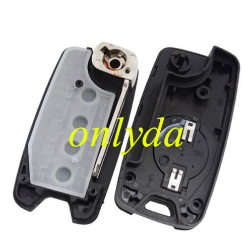 For Chrysler 2,3,4,2+1,3+1 button remote 315mhz OHT692427AA