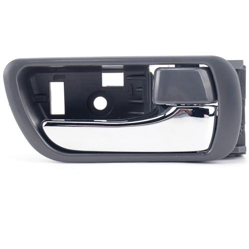 Door Handle Inside Interior-Wholesale Price or Toyota Camry  OE:69206-33040/Shopify,Amazon,Ebay,Wish Hot Seller