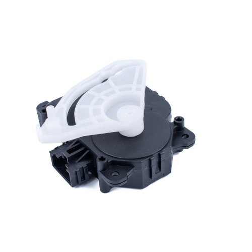 Climate Control Damper Servo-Wholesale Price  for Lexus SC430/IS300 OE:87106-30371/Shopify,Amazon,Ebay,Wish Hot Seller