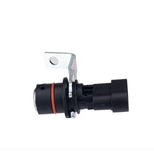 Crankshaft Position Sensor SU1207 Wholesale Price  for CADILLAC CHEVROLET GMC OE:10456532 Amazon,Ebay,Wish Hot Seller