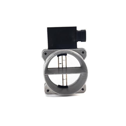 Mass Air Flow Sensor-Wholesale Price  for CADILLAC ESCALADE CHEVROLET OE:25180303/Shopify,Amazon,Ebay,Wish Hot Seller