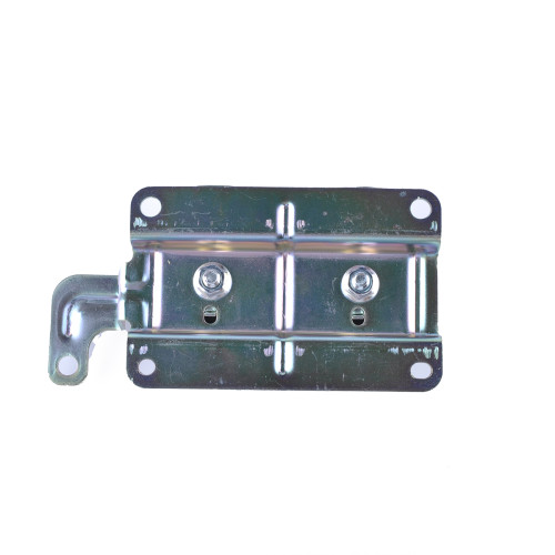 Vacuum solenoid valve-Wholesale Price  for FORD OE:4M5G-9J-559NB/Shopify,Amazon,Ebay,Wish Hot Seller