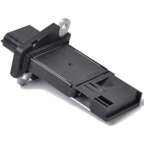 Mass Air Flow MAF Sensor-Wholesale Price for Nissan Infiniti OE:22680-7S000 Amazon,Ebay,Wish Hot Seller