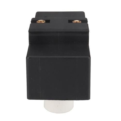 Electric Cooling Fan Relay Module-Wholesale Price  for Bora Golf OE: 1j0919506k/Shopify,Amazon,Ebay,Wish Hot Seller