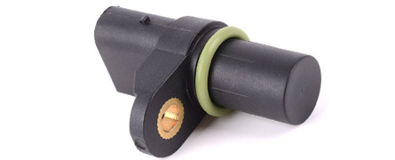 Camshaft Position Sensor -Wholesale Price  For BMW E46 3-Series Exhaust Side OEM 12147518628