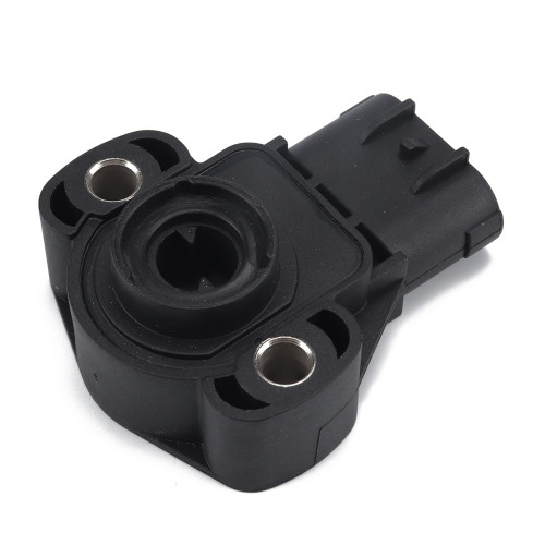 Throttle Position Sensor with Toolkit Wholesale Price  for Chrysler/Dodge OE:4672026 4669860 4672026 4874430AB