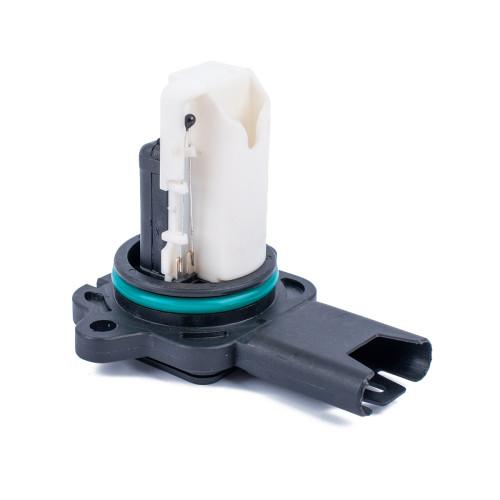 Air Flow Sensor-Wholesale Price for BMW OE:5WK97508Z 13627551638 7450082 7551638/Shopify,Amazon,Ebay,Wish Hot Seller