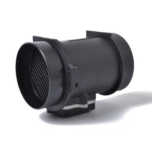 Mass Air Flow MAF Sensor Wholesale Price  For BMW E36 E38 E39 OE:5WK9600 Shopify,Amazon,Ebay,Wish Hot Seller