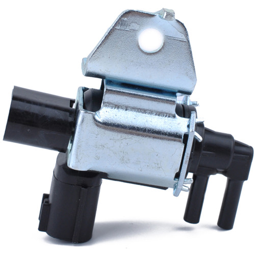 Vacuum Solenoid Valve-Wholesale Price  for Ford OE:14955-8J100 14955-8J10A K5T46673/Shopify,Amazon,Ebay Hot Seller