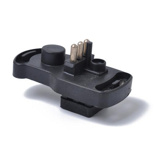 Air Flow Meter Potentiometer Throttle Position Sensor -Wholesale Price For Mercedes 3437224035 Ebay,Wish Hot Seller