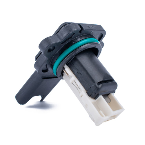 Mass Air Flow Sensor-Wholesale Price  for BMW OE:5WK97508Z 13627551638 7450082/Shopify,Amazon,Ebay,Wish Hot Seller