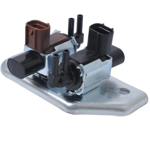 Automatic Emission Solenoid Valve Wholesale Price For Pajero Shogun L200 4D56 OE:MR577099 Amazon,Ebay,Wish Hot Seller