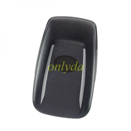 Smart for Toyota AVALON  3 button remote key with 434mhz with Toyota H chip