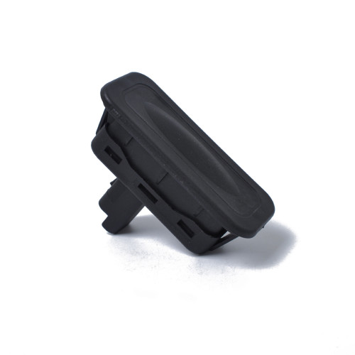 Tailgate Boot Release Switch Wholesale Price For Renault Clio Megane Captur OE:8200076256 Amazon,Ebay,Wish Hot Seller