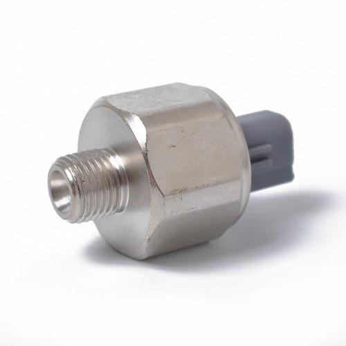 Knock Control Sensor Wholesale Price for Toyota Lexus Avalon Camry OE:89615-12090 Amazon,Ebay,Wish Hot Seller