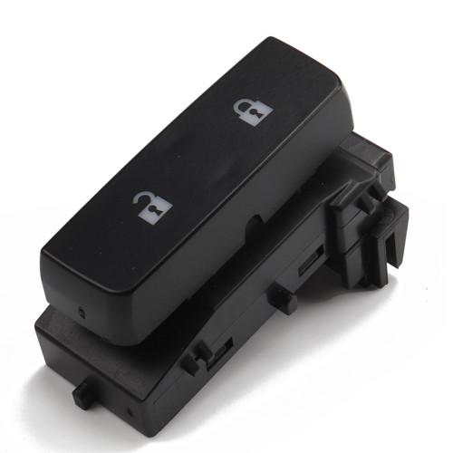 Power Door Lock Switch Front Left Wholesale Price  for Chevrolet GMC OE:15804093/Shopify,Amazon,Ebay,Wish Hot Seller