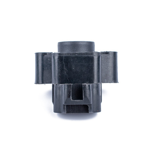 Throttle Position Sensor-Wholesale Price  for Jeep Dodge OE:4874371AC 4874371 4874371AB/Shopify,Amazon Hot Seller