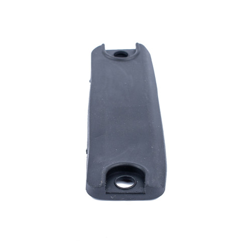 Trunk Switch Release Button Rubber Cover-Wholesale Price  for Toyota Lexus OE:84840-35010 Shopify,Amazon Hot Seller
