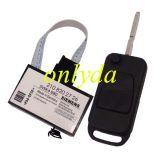 For Benz ANTI THEFT ALARM BOX 2108203226