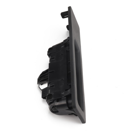 Tailgate Trunk Lid Door Switch Handle-Wholesale Price  for BMW OE:51247368752/Shopify,Amazon,Ebay,Wish Hot Seller