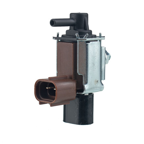 EGR Vacuum Switching Valve Solenoid Wholesale Price  for Chrysler Sebring OE:MR127520 Amazon,Ebay,Wish Hot Seller