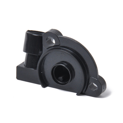 TPS Throttle Position Sensor-Wholesale Price  for CHEVY GMC Compatible OE:94580175 Amazon,Ebay,Wish Hot Seller