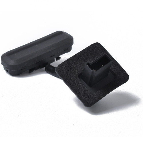 Hatch Saloon Tailgate Boot Opening Switch -Wholesale Price  for Vauxhall Insignia 13422268 Amazon,Ebay,Wish Hot Seller