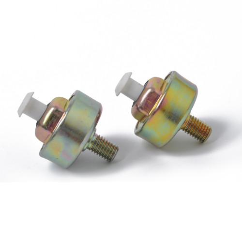 2pcs Knock Control Sensor Wholesale Price  for Chevy GMC Silverado Sierra OE:10456603 Amazon,Ebay,Wish Hot Seller