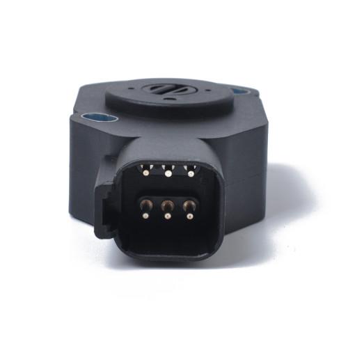 Throttle Position Sensor TPS-Wholesale Price  for Dodge Ram 2500 3500 1998-2005 53031575 Amazon,Ebay,Wish Hot Seller