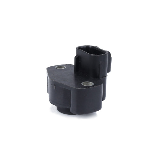 Throttle Position Sensor-Wholesale Price for Jeep Dodge OE:4874371AC 4874371/Shopify,Amazon,Ebay,Wish Hot Seller