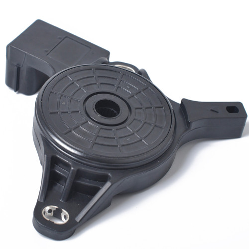 Transmission Range Sensor Wholesale Price  for Chevrolet Suzuki 2004-2008 OE:93742966 Shopify,Amazon,Wish Hot Seller