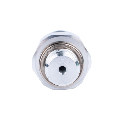 Oil Pressure Switch Sensor-Wholesale Price  for Chevrolet Buick OE:12621234 12596951/Shopify,Amazon,Ebay Hot Seller