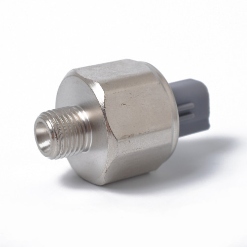2Pcs Knock Control Sensor Wholesale Price  for Toyota Lexus Avalon Camry  OE:89615-12090 Amazon,Ebay,Wish Hot Seller