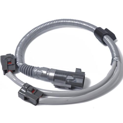 Knock Control Sensor Wire Wholesale Price  for Toyota Lexus Avalon Camry OE:82219-07010 Amazon,Ebay,Wish Hot Seller