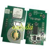 for Yukon for Sierra 4+1B remote key with 315mhz FCC ID: HYQ1AA CMIT ID: 2013DJ6723