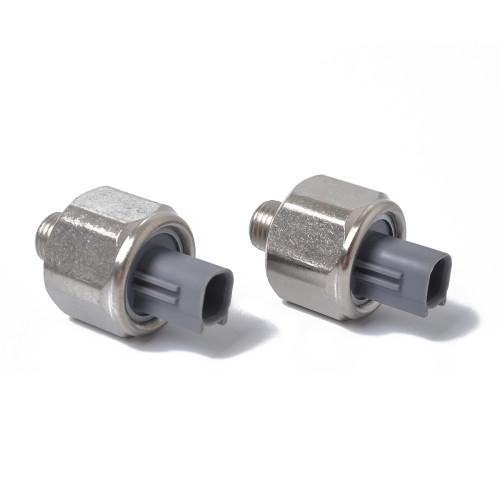 Knock Control Sensor & Wire Wholesale Price  for Toyota Lexus Avalon OE:89615-12090 82219-07010 Ebay,Wish hot seller