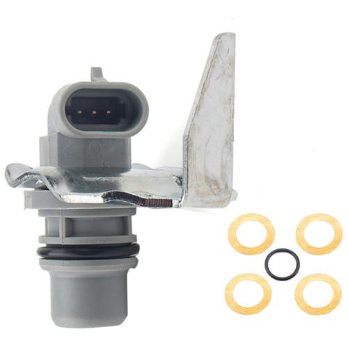 Camshaft Position Sensor Wholesale Price  for Ford E-350 1997-2003  OE:F4TZ-12K073-C/Shopify,Amazon,Ebay,Wish Hot Selle