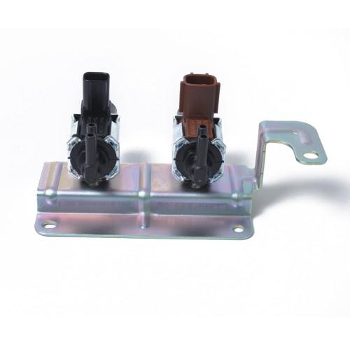 Vacuum Solenoid Valve Intake Manifold Wholesale Price  For Mazda 3 5 6 CX-7 OE:K5T81777 Amazon.Ebay,Wish Hot Seller