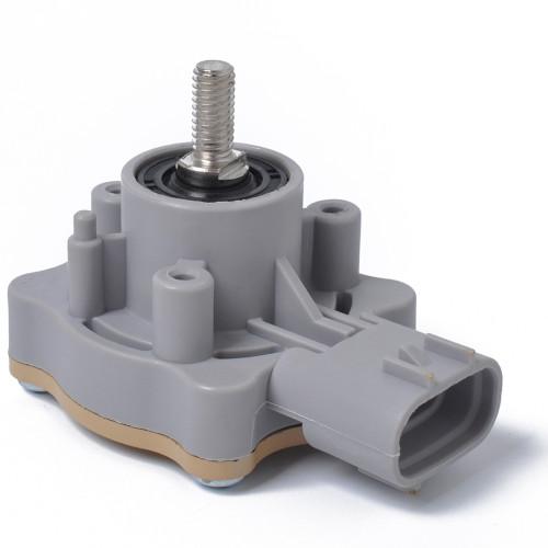 Headlamp Level Sensor Wholesale Price  for Toyota Prius Tacoma Lexus RX330 Mazda OE:89405-48020 Ebay,Wish Hot Seller