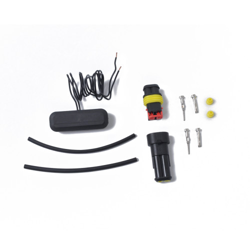 Rear Trunk Tailgate Boot Opening Release Switch Kit-Wholesale Price  for Vauxhall 13393912,Ebay,Wish Hot Seller
