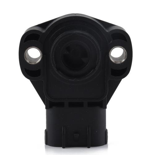 Throttle Position TPS Sensor Wholesale Price  for Chrysler OE:4672026 4669860/Shopify,Amazon,Ebay,Wish Hot Seller