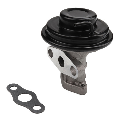 EGR Valve Control Solenoid-Wholesale Price  for Toyota OE:25620-74330 EGR4160/Shopify,Amazon,Ebay,Wish Hot Seller
